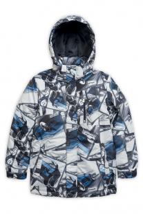 Купить куртка pelican ( размер: 122 7 ), 10509998