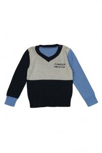 Купить пуловер fmj ( размер: 6mес 6мес ), 10241772
