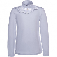 Купить блузка nota bene ( id 8824034 )