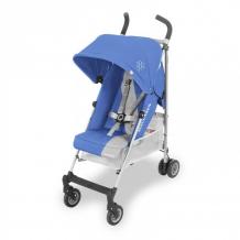 Купить коляска-трость maclaren triumph wdn030
