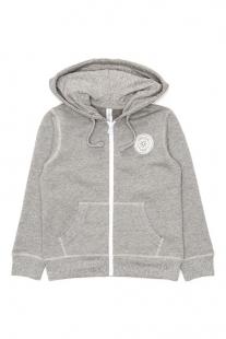 Купить куртка concept club ( размер: 104 104 ), 10465068