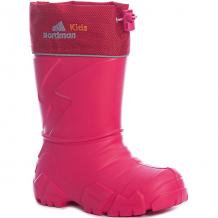 Резиновые сапоги со съемным носком Nordman Kids ( ID 7625364 )