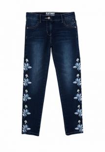 Купить джинсы playtoday mp002xg006v0cm110