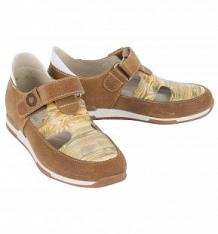 Детские туфли Tapiboo GL000316202 ( ID 2887919 )