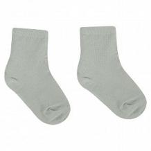 Купить носки akos, цвет: св.серый ( id 10466801 )