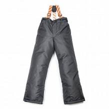 Купить брюки artel оре , цвет: черный ( id 11832586 )
