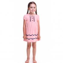 Купить свiтанак платье для девочки р708759/р708696 р708759/р708696