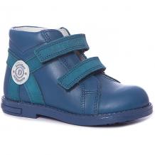 Купить ботинки dandino ( id 7795957 )