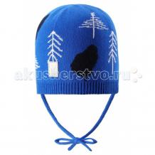 Купить reima шапка облегченная 518449 518449