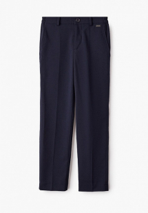 Купить брюки finn flare fi001ekjtfa1cm164