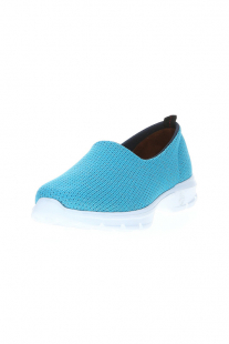 Купить кроссовки barcelo biagi ( размер: 38 38 ), 11507145