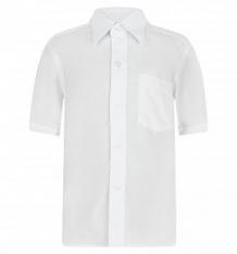 Купить рубашка rodeng, цвет: белый ( id 130127 )