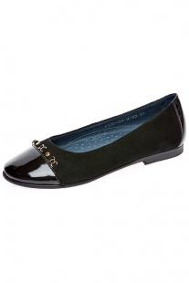 Купить туфли baileluna ( размер: 31 31 ), 12065979
