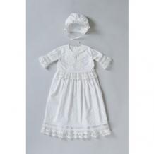 Купить платье детское для крещения choupette choupette 996899255