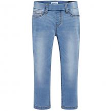 Купить джинсы mayoral ( id 10687196 )