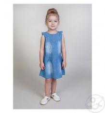 Купить платье sweet berry, цвет: голубой ( id 10346066 )