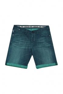 Купить шорты armani junior ( размер: 158 14 ), 11449828
