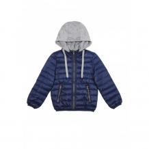 Купить sweet berry куртка для мальчика парусный клуб 913000 913000