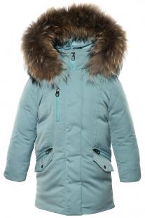 Купить куртка tooloop ( размер: 116 6лет ), 9398371