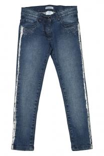 Купить брюки dodipetto ( размер: 122 7лет ), 10438084