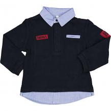 Купить рубашка birba ( id 12543208 )