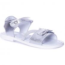 Купить сандалии kakadu для девочки ( id 10696096 )