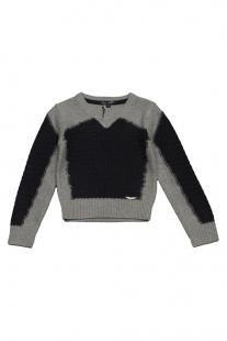 Купить пуловер aston martin ( размер: 122 7лет ), 12087295