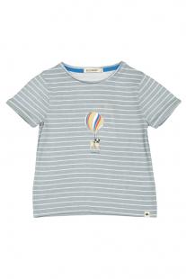 Купить футболка billybandit ( размер: 96 3года ), 10368525