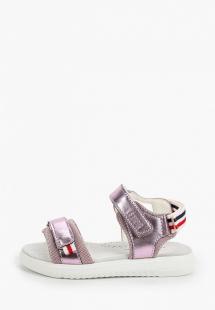 Купить сандалии keddo ke037agiovt7r320