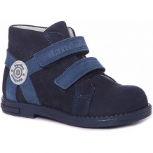 Купить ботинки dandino ( id 7795966 )