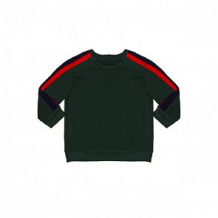 Купить джемпер mark formelle, цвет: зеленый ( id 11058644 )