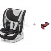 Купить автокресло esspero seat pro-fix cosmic и столик для автокресла vixen