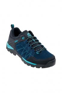 Купить sport shoes elbrus ( размер: 39 39 ), 11547131