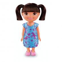 """Купить кукла даша-путешественница из серии """"приключения каждый день"""", fisher price ( id 6673380 )"""