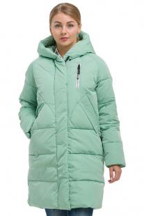 Купить пальто anernuo ( размер: 140 140 ), 11787328
