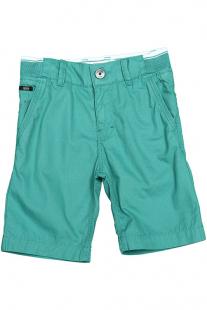 Купить шорты hugo boss ( размер: 116 6лет ), 9706991