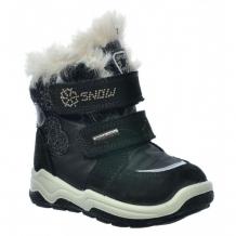 Купить imac ботинки для мальчика 434078ic7000