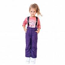 Купить брюки batik вигго , цвет: фиолетовый ( id 12549130 )