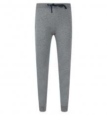 Купить брюки kiki kids лидер, цвет: серый kdd-8181