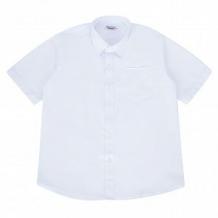 Купить рубашка rodeng, цвет: белый ( id 10696547 )
