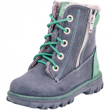Утепленные ботинки Котофей ( ID 6913336 )