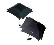 Купить зонт для коляски casualplay kudu 3 024106