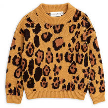 Купить свитер mini rodini ( id 12532945 )