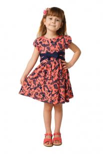 Купить платье chinzari ( размер: 98 98-104 ), 11599732