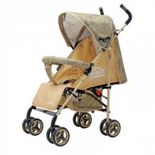 Купить коляска-трость rant astra 4650070988935