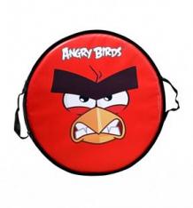 Купить ледянка 1toy angry birds (52 см) ( id 990181 )