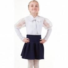 Купить блузка batik, цвет: белый ( id 12555706 )