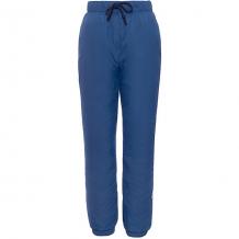 Купить брюки boom by orby ( id 12342537 )