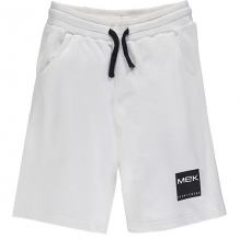Купить шорты mek ( id 10787215 )
