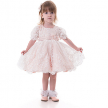 Купить нарядное платье престиж ( id 7185589 )